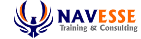 Navesse Training and Consulting