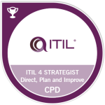 ITIL_4_STRATEGIST_Direct_Plan_and_Improve